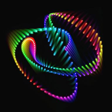colordisco